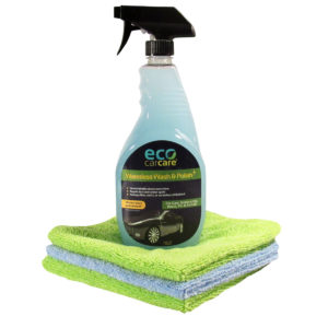 eco-green-wax