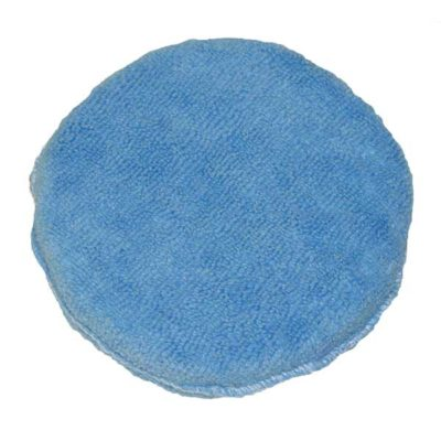 blue-applicator-pad