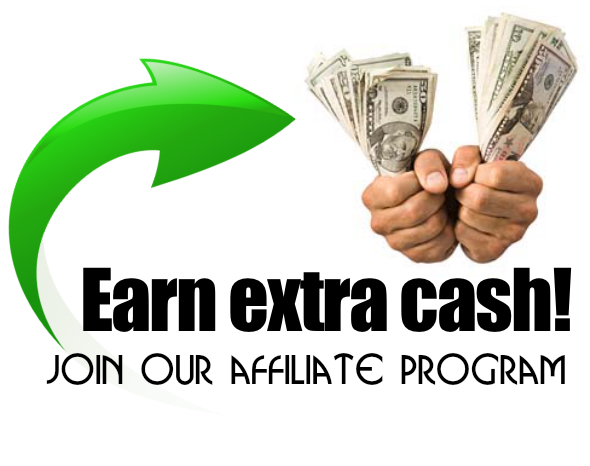 promote waterless car wash & earn Eco Car Care Affiliate Program.