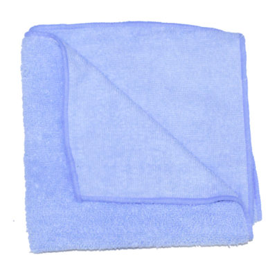 eco-waterless-blue-microfiber-towels-24pk
