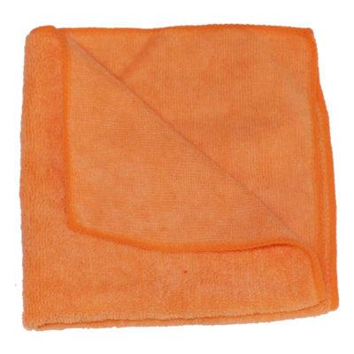orange-micrifiber-towels