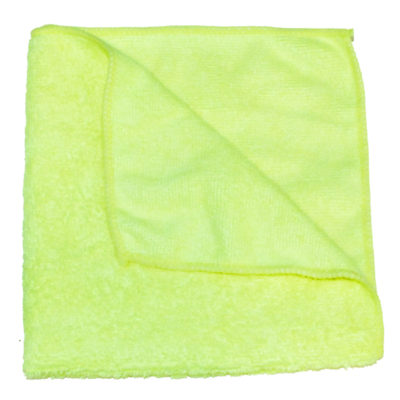 yellow-microfiber-towels