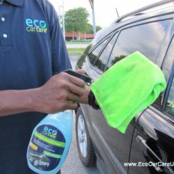 spray-on-car-wash-wax-polish