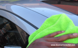waterless-car-wash-system