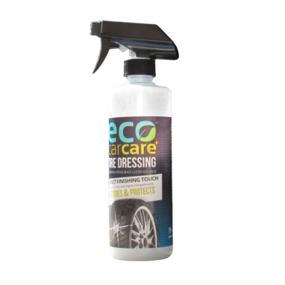 eco-tire-shine
