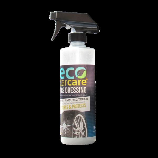eco-tire-shine