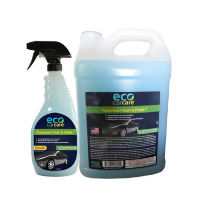 gallon-plus-sprayer-waterless