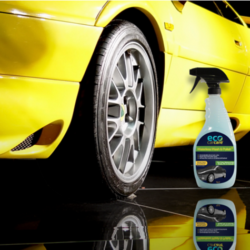 waterless-car