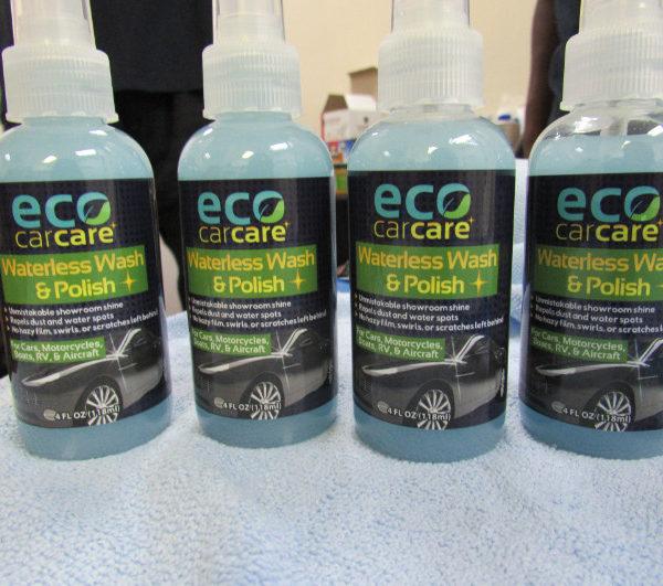 waterless-car-wash-sample