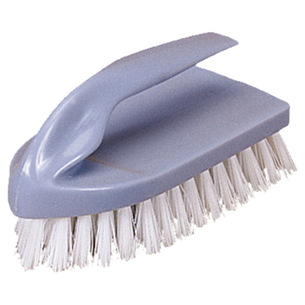 carpet detailing brush
